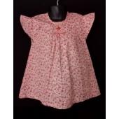 Chemise blouse tunique